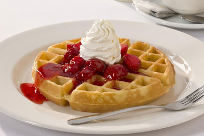Best Inexpensive Waffle Maker