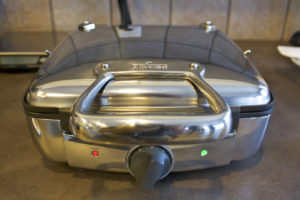 Breville vs All Clad Waffle Maker – Which is better?