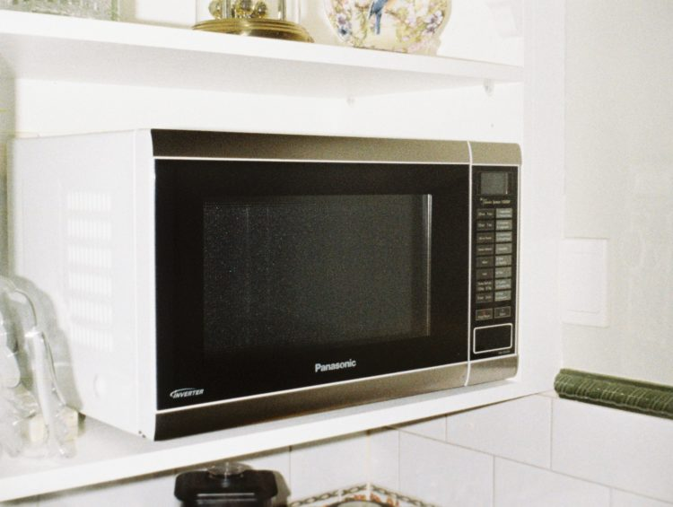 Panasonic Microwave Ovens – Ultimate Review