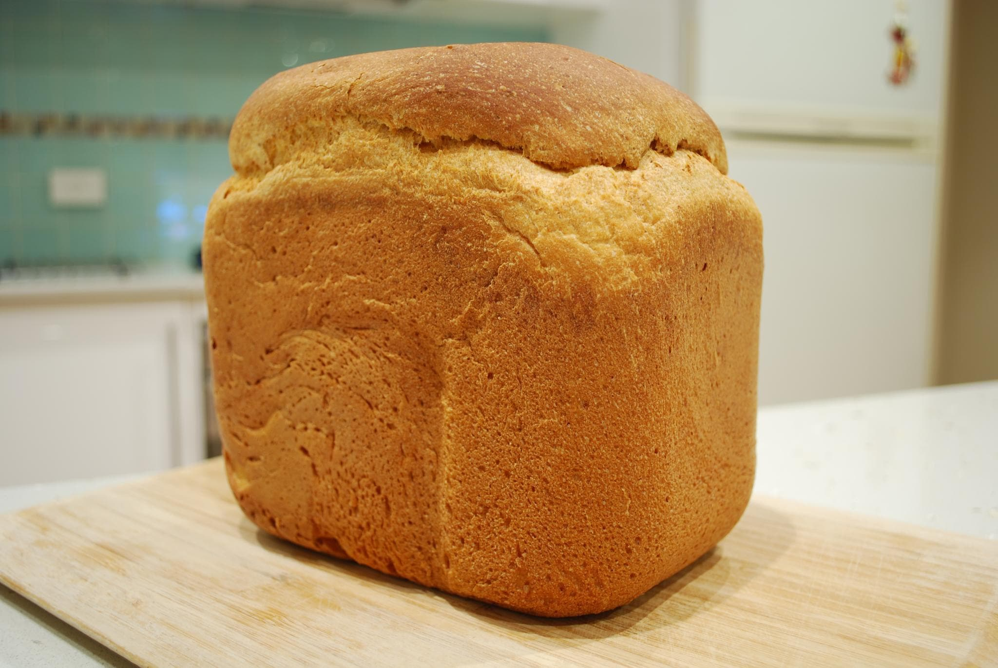 large-bread-loaf